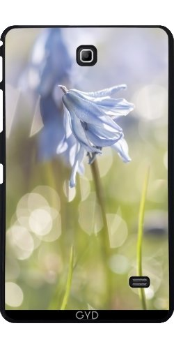 custodia-per-samsung-galaxy-tab-4-7-inch-scilla-in-a-meadow-by-utart