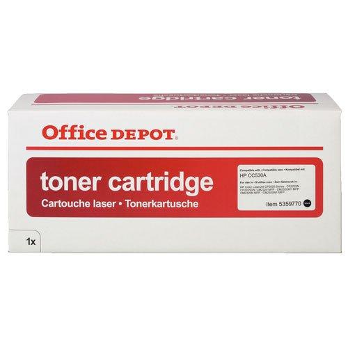office-depot-toner-cc530a-per-hp-cc530a-nero