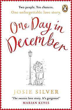 Kindle ebooks amazon one day in december gorgeous marian keyes the most heart warming fandeluxe Choice Image