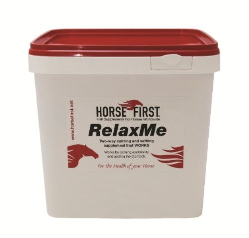 horse-first-relaxierung-me-pferd-beruhigungsmittel-x-5-kg