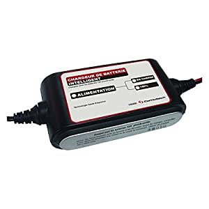 Altium 100800 Chargeur Comutech, 6-12 V/1.5A