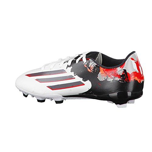 adidas Messi Pibe de Barr10 10.3 FG Herren Fußballschuhe CBLACK/FTWWHT/CBLACK