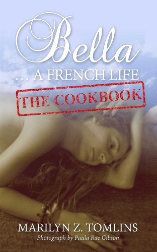 Bella-A-French-Life-The-Cookbook