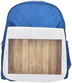 Abstract, Antique, Backdrop, Background printed printed printed kid's Bleu  backpack, Cute backpacks, cute small backpacks, cute Noir  backpack, cool Noir  backpack, fashion backpacks, large fashion backpacks, Noir  f   Moins Coûteux  248d65