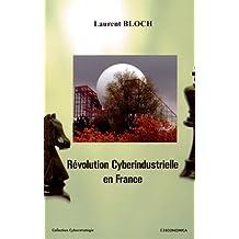 Révolution Cyberindustrielle en France