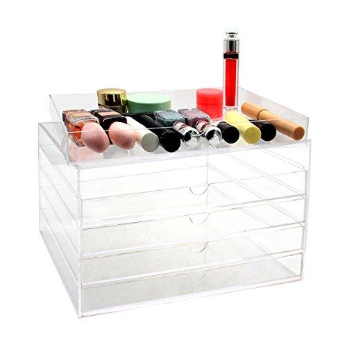 cadillaps-acrilico-trucco-organizzatore-cosmetico-gioielli-conservazione-scatola-caso-5-cassetto-con