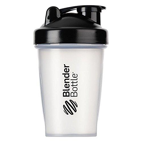 Blender Bottle Unisex –