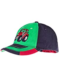 Maximo Kids Boys Cap