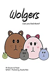 Wolgers
