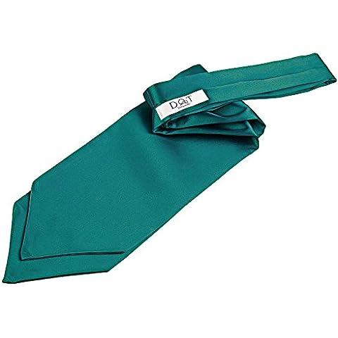 Fab Ties -  Cravatta  -