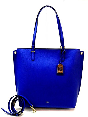 borsa-ralph-lauren-abby-tote-crown-blue