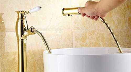 europeo-rubinetti-pull-tipo-rubinetto-scala-antica-che-conduce-lavabo