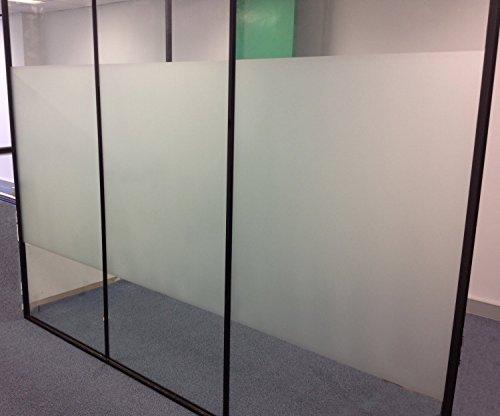 isunny-pellicola-vetro-protezione-privacy-pellicola-solare-finestra-adesiva15ft-x-65ft45-x-200cm