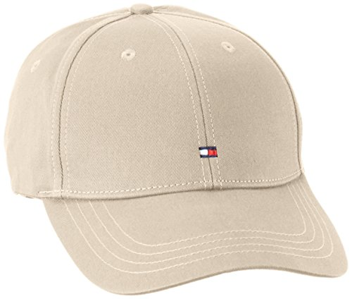 tommy-hilfiger-mens-classic-bb-baseball-cap-beige-pumice-one-size-manufacturer-size-os