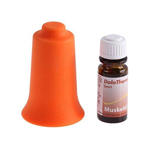 bellabambi-1019446-utensile-per-massaggio-arancione