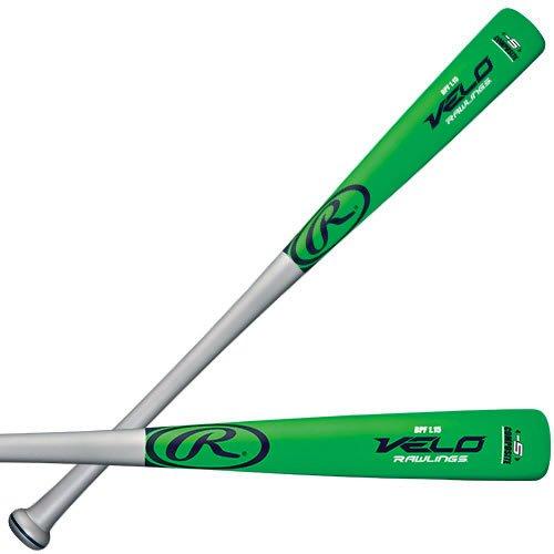 rawlings-sl151-v-5-velo-superior-liga-pro-compuesto-de-madera-bate-de-beisbol-sl151v-5-31-26-oz-verd