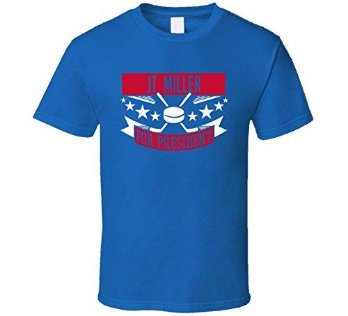 jt-miller-for-president-new-york-hockey-player-sports-t-shirt-xlarge
