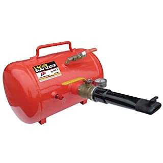 ATD Tools ATD-9905 5-Gallon Bead Seater