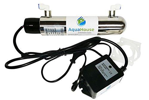 aquahouse-ultra-violet-12w-uv-traitement-de-leau-systme-4-litres-minute-sous-lvier-deau-potable-stri