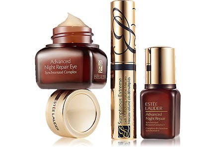 estee-lauder-advanced-night-repair-eye-set-1er-pack-1-x-25-ml