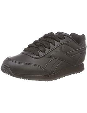 Reebok Royal Cljog 2, Zapatillas de Deporte Unisex niños