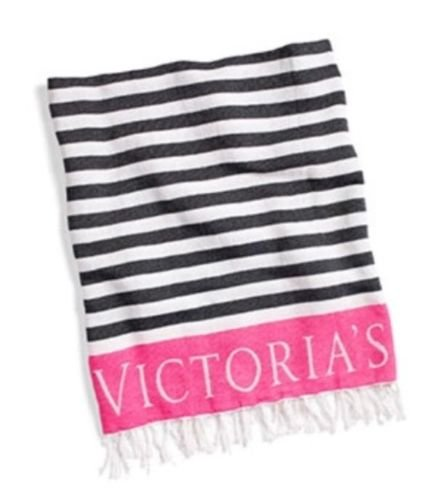 victoria-secret-beach-blanket-decke-strandlagen-2016-limited-edition-neu