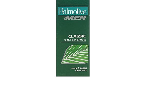 Colgate Palmolive Shave Stick 50 G Pack Of 30 Drogerie Körperpflege
