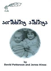 Scribbling Siblings