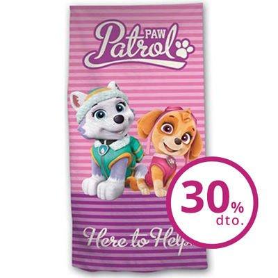 nickelodeon-toalla-patrulla-canina-paw-patrol-here-to-help-microfibra