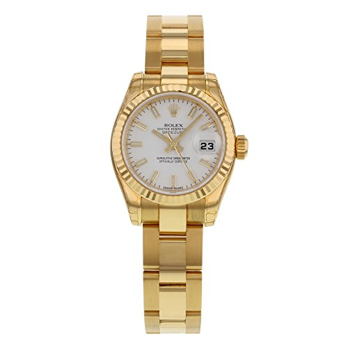 lady-datejust-automatic-white-dial-18k-yellow-gold-watch-wso