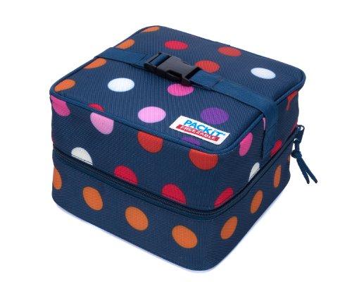 pack-it-pkt-sa-dot-lunch-box-cooler-sac-de-conservation-dots-171-l