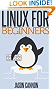 #2: Linux for Beginners: An Introduction to the Linux Operating System and Command Line