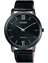 Citizen Herren-Armbanduhr AR1135-10E