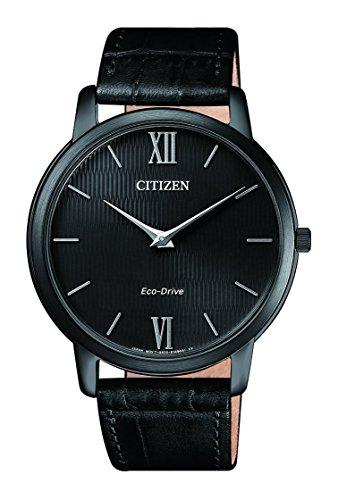Citizen-Herren-Armbanduhr-AR1135-10E