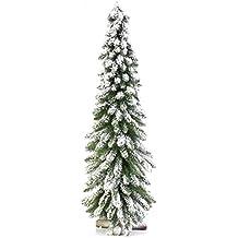 Weihnachtsbaum Künstlich Schmal.Suchergebnis Auf Amazon De Für Weihnachtsbaum Schmal