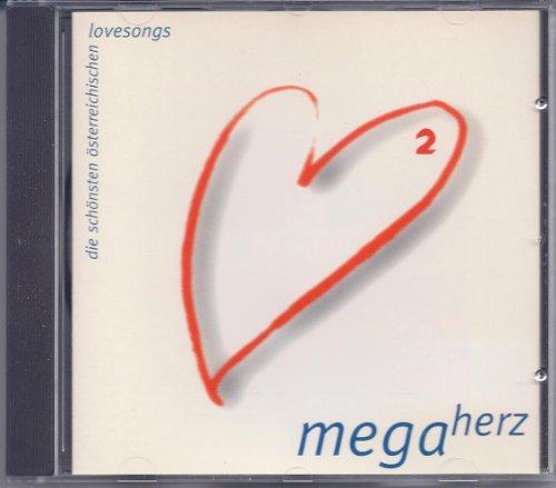 Megaherz 2