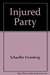 Injured Party
