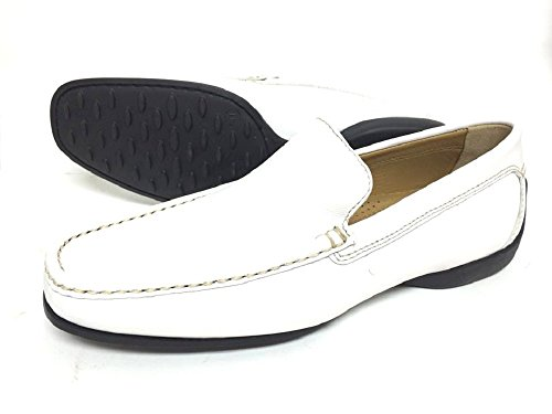 c09f1253bcb PRATIK of Portugal Pratik Albert Mens Loafer Best Driving Shoes