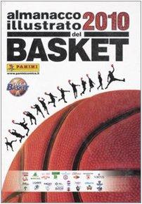 Almanacco illustrato del basket 2010 por aa.vv.