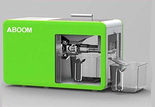 aboom-extrtactor-de-aceite-de-linaza-alimentos-acero-inoxidable-prensa-de-aceite-maquina-para-hacer-