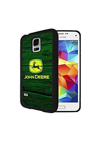 Luxury Design John Deere Handyhüllen,Handy Zubehör Für Samsung Galaxy S5 Mini Hülle...