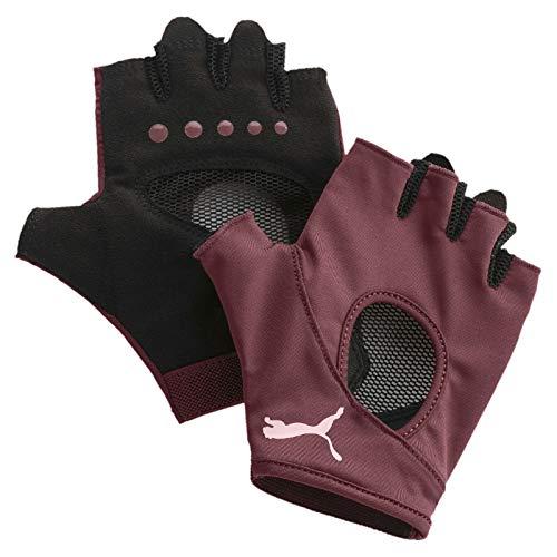 PUMA At Gym Gloves Guantes
