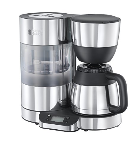 Russell Hobbs 20771-56 Thermal Clarity