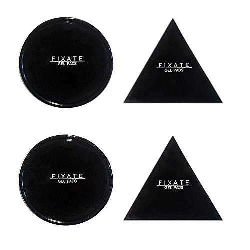 coussin-de4-pack-de-cellules-fixate-de-haute-qualit-antidrapant-gel-pads-peut-tre-verre-miroir-table