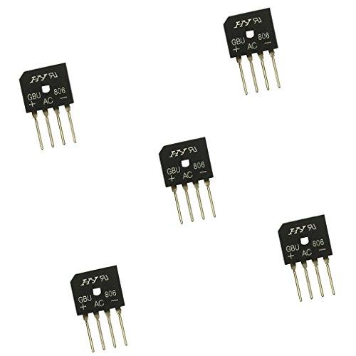 magideal-5-pezzi-gbu606-ponte-raddrizzatore-a-diodi-ponte-piatto-6a-600v-singola-fase-4-perno