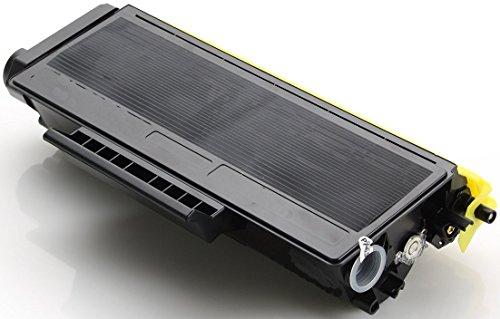 Toner kompatibel zu Brother TN3170 / TN3280 schwarz 8.000 Seiten für HL-5240...