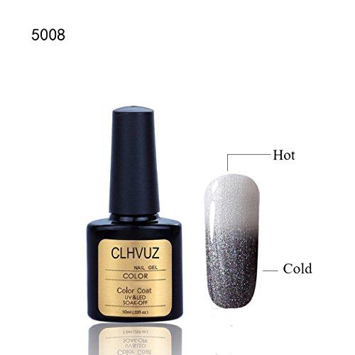 clhvuz-10-ml-soak-off-temperatura-cambio-de-color-camaleon-uv-led-gel-de-unas-nail-art-base-capa-sup