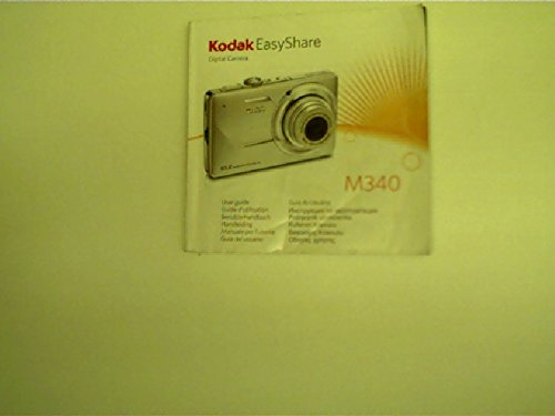 benutzerhandbuch-kodak-easy-share-digital-camera-m340