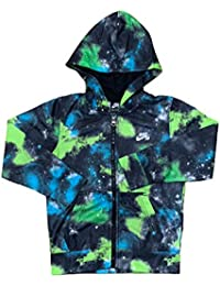 82c46b71e216 Amazon.co.uk  Nike - Coats   Jackets   Boys  Clothing