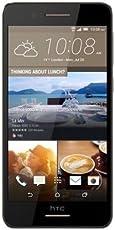 HTC Desire 728(Black, 3GB, 32GB)